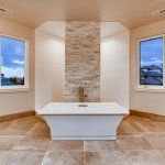 10095 S Shadow Hill Dr Lone-print-104-112-2nd Floor Master Bathroom-3600x2400-300dpi